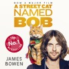 A Street Cat Named Bob - audiobook extract