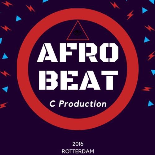 Afrobeat Instrumental Riddim 2016 MATSA (Prod  C Production) by C