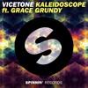 Vicetone - Kaleidoscope