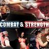 MVP | Michael Venom Page Exclusive | UFC V Bellator | Combat and Strength Podcast | Ep 8