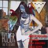 Hozier - Take Me To Church (Jorgen Odegard Bootlegga) Ksck Subsonic Bass Remix