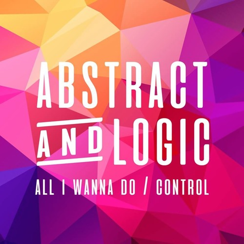 Abstract & Logic - Control