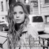 Alisa Kozhikina — The Line (PRAVADA Cover)