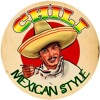 BANDA AND TRIVAL MIX MEXICAN STILE MIX