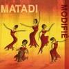 Matadi – Djole (file A)