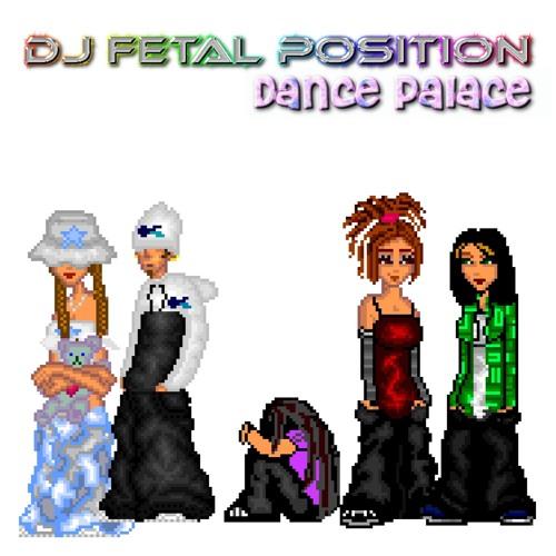 Dance Palace
