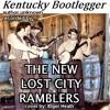 Kentucky Bootlegger