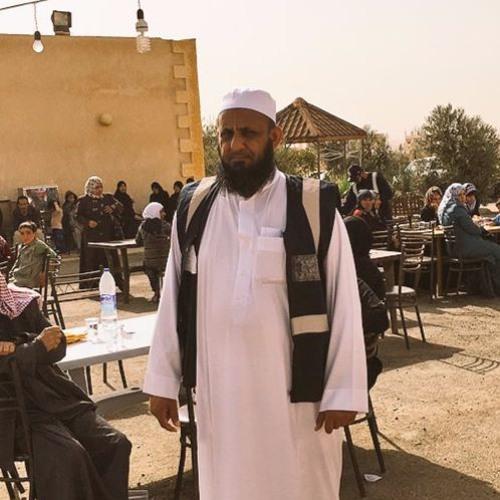 The Syrian Refugee Situation in Jordan: Ml Muhammed Vanker