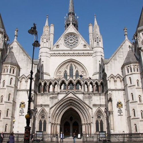 Spain's new government and Brexit High Court ruling by ...