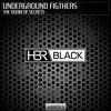 Underground Fighters - The Room Of Secrets