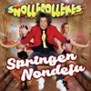 Snollebollekes - Springen Nondeju carnaval 2017
