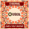 F1rstman & DJ Youss-F Ft Boef - Overal (Sven & Rolf Bootleg)