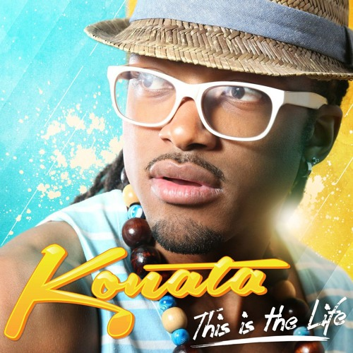 This Is The Life EP
