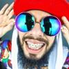 Download Felipe Neto VS. Mussoumano - Batalha De Youtubers