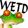 Mini-mix for WETD 90.7 FM SUNSHINE 06