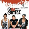 Download مهرجان -إنستجرام- غناء اوكا واورتيجا وشحته كاريكا 8% من البوم 15 16 Mp3