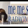 RADWIMPS me Me She (cover By Kobasolo & Lefty Hand Cream)