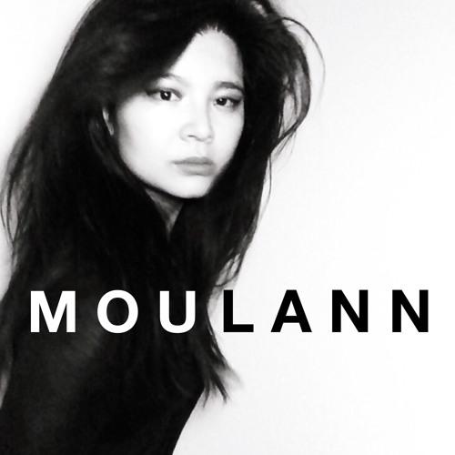 Moulann: Someone Like You (Adele) - mini cover :)