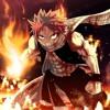 Fairy Tail Soundtrack-Kaminari Yen Ryuu No Geki Tetsu