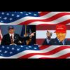 BOOMER VS CARTON ELECTION 2016 11/4/16 TOM IZZO