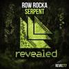 Row Rocka Vs Queen We Will Rock You Solino Edit 5k Pack Teaser Mp3
