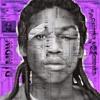 10 You Know Ft YFN Lucci And Nicki Minaj (Chopped And Screwed) by DJ MDW