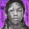 05 Froze Ft Lil Uzi Vert And Nicki Minaj Chopped And Screwed By Dj Mdw Mp3
