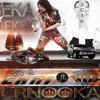 Seka Aleksic - Crnooka (DJ Crni & DJ MD Remix 2016)