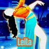 Leila By Cheb Salama  | Just Dance 2017 Soundtrack