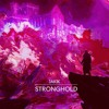 Jakik - Stronghold [FREE DOWNLOAD] *Played by MAKJ*