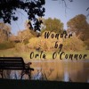 Wonder (Original Song)
