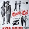 Jose Bohr - Cuchi - Cú (La Danza De Isabel Sarli)