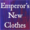 Emperor's New Clothes (Female vocale)