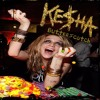 Kesha - Butterscotch
