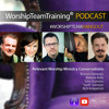 Worship Team Training® Podcast - 11-4-16 WORSHIP SONGWRITING CONTEST WINNERS / ANNOUNCEMENT!