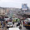Makala ya wiki- Ustawishaji wa miji Afrika Mashariki