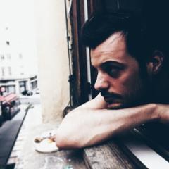 Sylvain di Mascio - Glory Box [Portishead Cover]