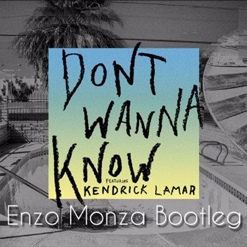 don t wanna know maroon 5 free download