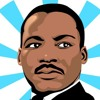 Podcast Martin Luther King