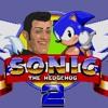 We are Number One - Sega (Genesis) Mega Drive Remix (16-Bit)