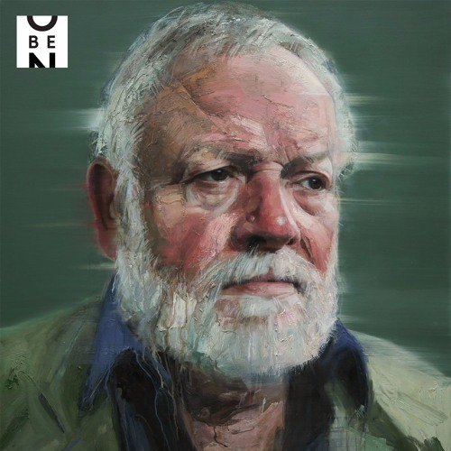 """Age"" by Michael Longley"