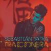Sebastian Yatra - Traicionera (Renzo Lujan Remix)