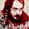 IFH 112: Stanley Kubrick: The Rare 1966 Interview of a 37 Year Old Kubrick