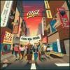 GRiZ ft. Cherub & Outkast - PS GFY x ROSES (Boogie Lights Remix)