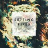 The Chainsmokers - Setting Fires ft. XYLØ (StiickzZ Remake)