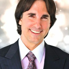 Dr. John Demartini - 5 Things You MUST Know To Achieve Incredible Success