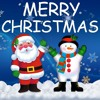 Santa's Workshop (DOWNLOAD:SEE DESCRIPTION)   Royalty Free Music   Christmas Happy Winter Holiday