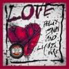 Felix Snow Ft. Lil Uzi Vert - Love (Franc Version)