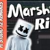 Marshmello Ritual (feat. Wrabel) [FL Studio Remake + FLP]