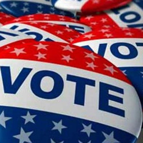 Policy and a Pint: Shaking Up the Election Process